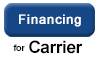 Carrier Financing Available! Apply Today!